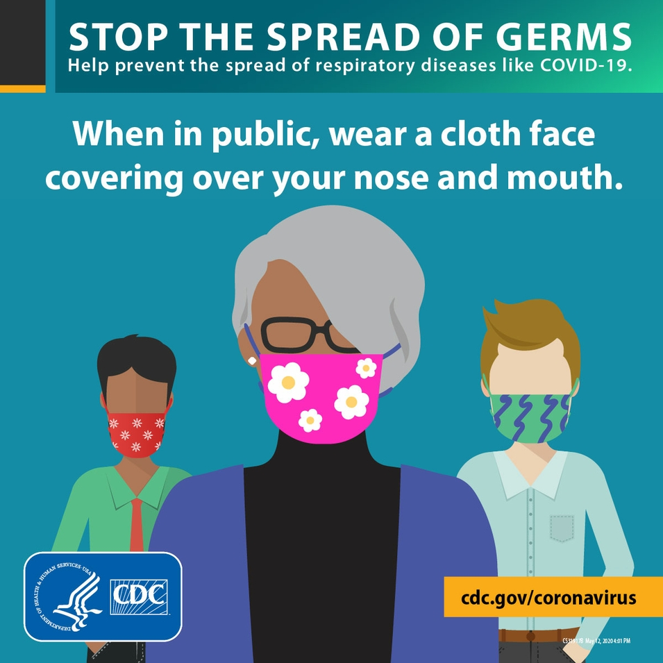 Stop the spread of germs.jfif (339 KB)