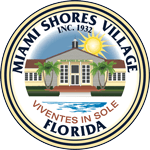 Miami Shores Village